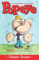 Popeye_Classic_8_Variant_HR