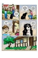 PuppySister003_010