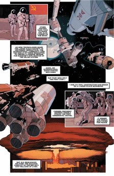 Space 1999 Aftershock and Awe Preview-PG3