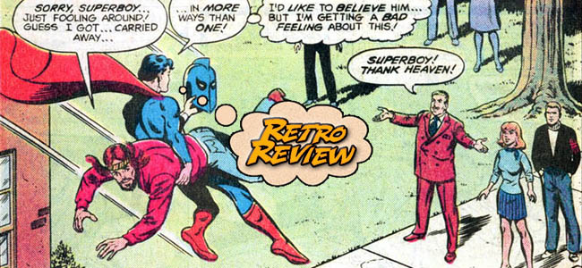Superboy25Feature