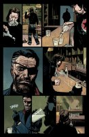 WinterSoldier_15_Preview3