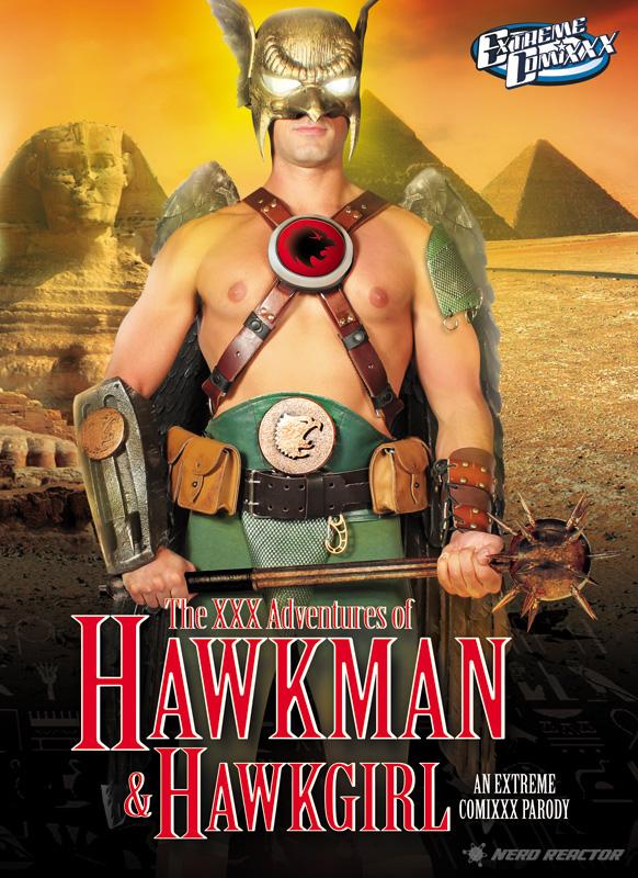 hawkman10