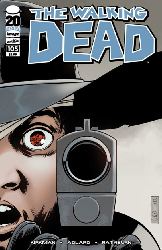 walkingdead105_cover