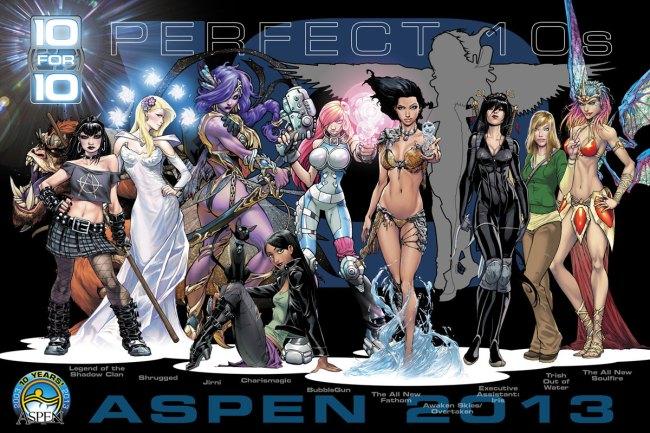 Aspen-Jam-Poster-Layout