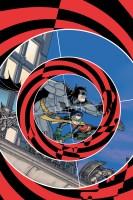 Batman-Incorporated-1-Cover