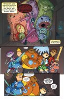 BravestWarriors_04_preview_Page_06