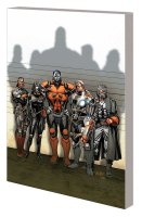 CABLE_XFORCE_V1_TPB