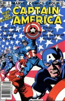 CaptainAmericaAnnual6Cover