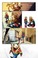 CaptainMarvel_10_Preview2