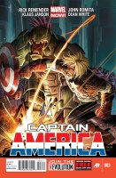 Captain_America_cover