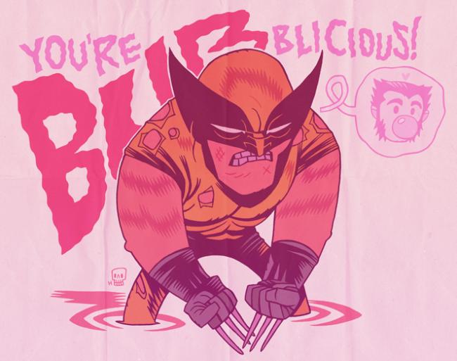 DanHipp-Wolverine