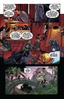 Deathmatch_02_preview_Page_6