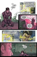 Extermination_08_preview_Page_4