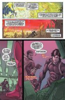 Extermination_08_preview_Page_5