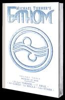 FATHOMVol3_HC_2x3