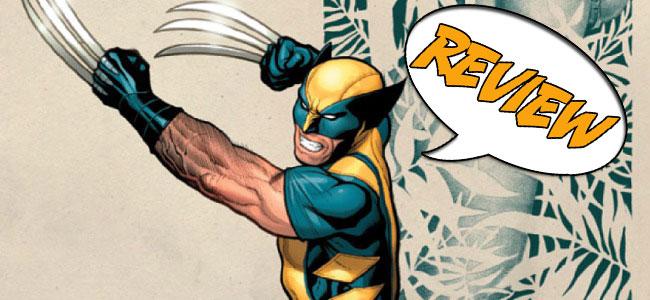Featured.Savage.WolverineFEATURE
