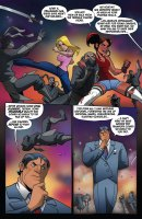 Freelancers_03_preview_Page_8