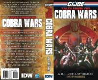 GI JOE-cobraWars-MM-FINAL2-