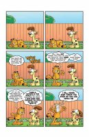 Garfield_09_preview_Page_6