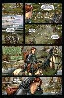 GoT12-(Page-04)