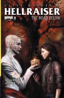 Hellraiser_TRB_04_preview_Page_2