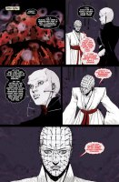 Hellraiser_TRB_04_preview_Page_5