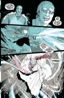 Hellraiser_TRB_04_preview_Page_7