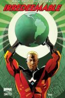 Irredeemable34_CVA