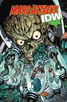MarsAttacks_Everything_tpb