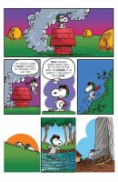 Peanuts_v2_05_preview_Page_4