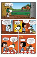 Peanuts_v2_05_preview_Page_5
