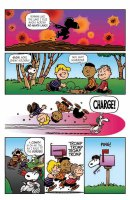 Peanuts_v2_05_preview_Page_7