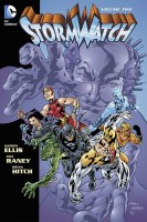 STORMWATCH_VOL2