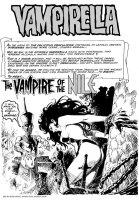 VampiArchV6-Prev-(Page-11)