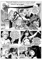 VampiArchV6-Prev-(Page-13)