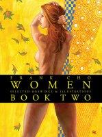 frankwomen2_cover