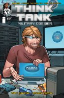 thinkdossier01_cover