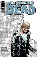 walkingdead106_coverb