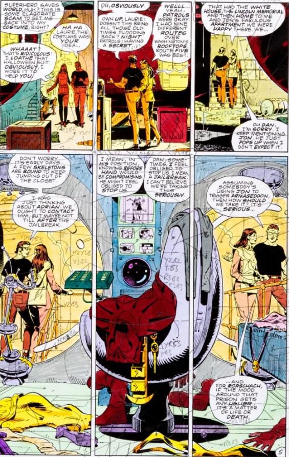 watchmen8-5-color-guide