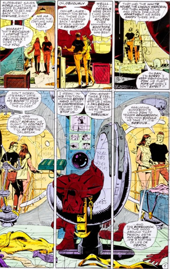 watchmen8-5-color-guide