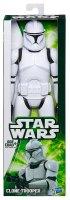 A0866-STAR-WARS-12-Inch-Figure-EpII-Clone-Tropper---In-Package