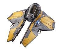 A2084-STAR-WARS-Class-II-Vehicle-EPIII_Anakin_Jedi_Starfighter