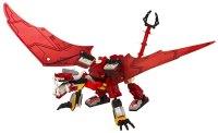 A2201-KRE-O-TRANSFORMERS-RIPCLAW-STRIKE-Set---Dragon-Mode