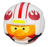 A2486-ABSW-Foam-Flyer---Luke-Skywalker