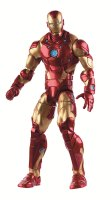 A2516-MARVEL-LEGENDS-6-INCH-HEROIC-AGE-IRON-MAN