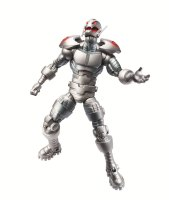 A2517-MARVEL-LEGENDS-6-INCH-ULTRON-CLASSIC