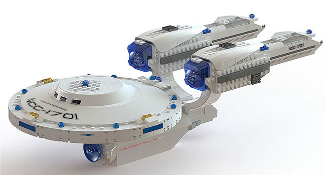 A3137-KRE-O-STAR-TREK-U.S.S.-ENTERPRISE