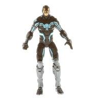 A4790-Black-and-White-Iron-Man