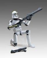 A5079-EpII-Clone-Trooper-Sergeant