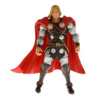 AVENGERS-TEAM-PACKS---THE-MIGHTY-THOR-1